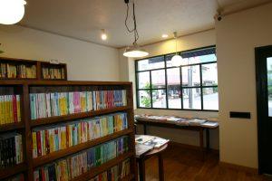 L_books