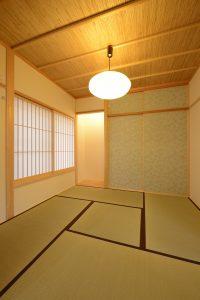 京山々の家8