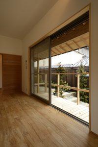 京山々の家3
