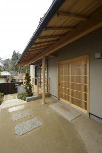 京山々の家6